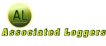 Associated Loggers