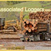 Timber Manufacturers